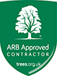 Arboricultural Association - Approved Contractor